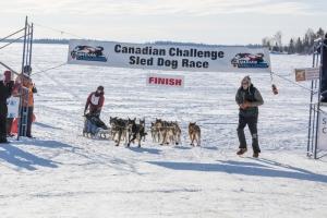 Canadian-Challenge-International-Dog-Sled-Race-2020;Jesse-Terry